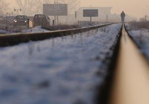Укрзалізниця  - УЗ намерена выпустить еврооблигации на миллиард долларов - кредиты