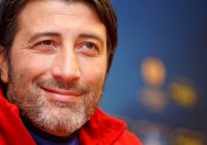 Тренер Базеля: Хорошее состояние поля доставляет больше удовольствия