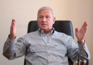 Колосков: Газпром всех в FIFA и UEFA не купит