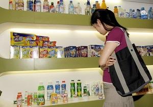 Крупнейший в мире производитель йогуртов отчитался о 1,6 млрд евро чистой прибыли