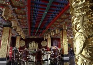 Подорожі по Азії - Туризм - Альтернативна Азія. ТОП-5 не найбільш розкручених азіатських країн, у яких варто побувати