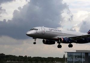 Аэрофлот готов вернуть на рейсы проблемные авиалайнеры российского производства