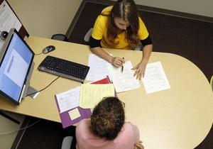 Робота - роботодавці - Названо найбільш привабливі для студентів і професіоналів компанії