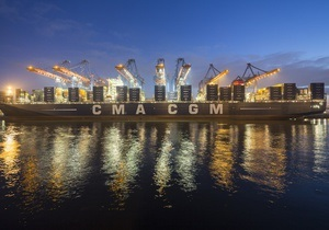 Корреспондент: На заздрість Титаніку. Суднобудівну галузь охопила небачена гігантоманія