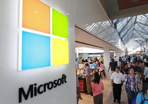 Microsoft найняла понад 150 осіб в нову відеостудію для роботи над Xbox