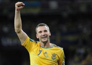 Андрею Шевченко предлагают миллиарды за матчи в Индонезии