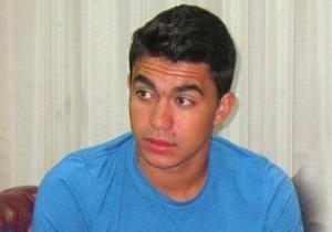 Полузащитник Динамо Дуду на полгода бросил футбол