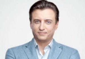 Денисов: Шансы Шахтера пройти Боруссию 50 на 50