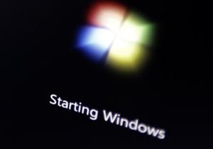 Microsoft Україна - ліцензійне ПЗ - Microsoft Україна намагається в судовому порядку стягнути мільйон гривень за використання неліцензійного ПЗ