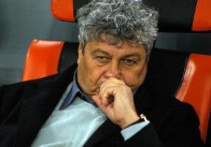 Луческу: Вместо мечты о сильном клубе Виллиан выбрал деньги