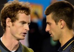Исторический рекорд. Джокович выиграл Australian Open третий раз подряд