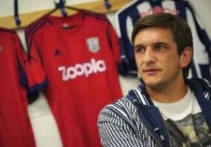 Английский клуб готов выкупить контракт защитника Динамо