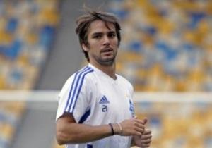 Динамо одержало первую победу на сборах в Марбелье