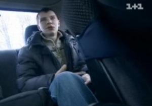 Свидетель по делу Павличенко признался, что следователь вынудил его опознать подозреваемых