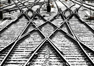 Новости Харькова - Полтава - Сумы - Вводятся новые тарифы на проезд в пригородных сообщениях
