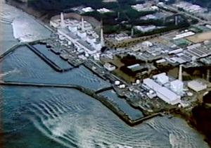 У спійманій біля АЕС Фукусіма рибі виявлений високий рівень вмісту цезію