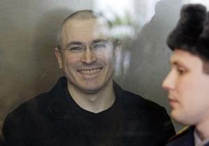 Российский суд ошибся на 5,6 млрд рублей в самом громком за последнее время процессе