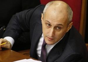 Ігор Соркін: НБУ зосередиться в 2013 на зниженні ставок і вихованні у населення довіри до гривні - Нацбанк