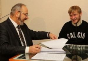 Динамо должно подписать всех новичков до 10 января