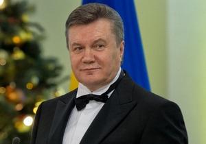 Поезда Hyundai: Янукович назвал скоростные поезда главным промахом Евро-2012 - Колесников - Укрзалізниця
