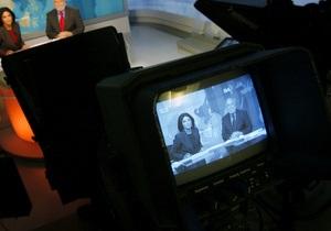 Аль-Джазира купила американский кабельный канал
