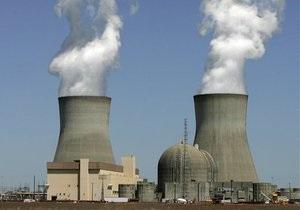 Каждая пятая японская АЭС не отвечает минимальным нормам безопасности