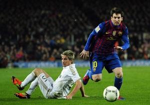 Футбольные итоги года от Reuters: Величие Испании, рекорд Месси и резня в Египте