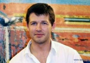Саленко: Милевский окончательно закрыл перед собой двери в Динамо