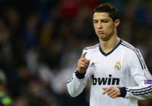 Испанское доминирование. L Equipe назвало футбольную сборную года