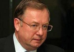 Российский чиновник: Готова ли Украина пожертвовать своим местом в ЛЧ