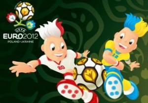 Рекордсмен Месси, безумные фанаты Зенита и Евро: Итоги года в футболе