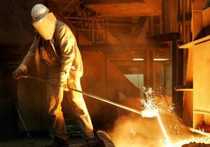 Суд визнав банкрутом Краматорський металургійний завод ім. Куйбишева