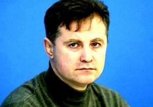 Павличенко: Думаю, меня хотели убить еще в изоляторе