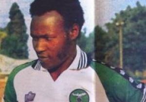 Федерация футбола Замбии требует, чтобы FIFA переписала рекорд Месси на Годфри Читалу