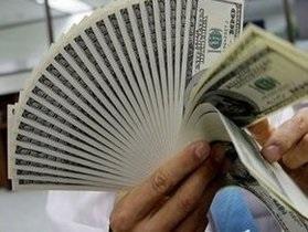 Укргазбанк нарастил в ноябре сверх прибыль в 596 млн грн