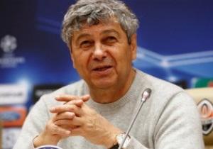 Луческу отказался продать Луиса Адриано за 16 миллионов евро