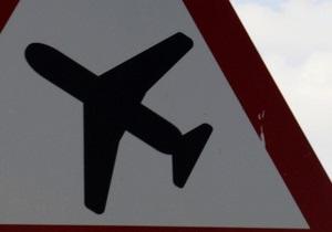 Аэросвит намерен решить свои проблемы благодаря реструктуризации и сокращениям - СМИ