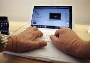 Apple заявила о переносе производства компьютеров в США