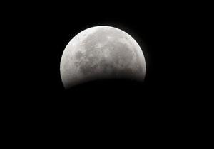 Частная компания собирается отправить туристов на Луну