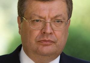 Глава МЗС: Під час головування в ОБСЄ Україна буде приділяти увагу захисту прав і свобод людини