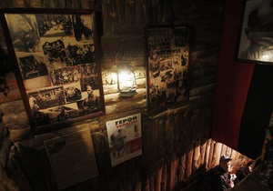 СМИ выяснили, кто и зачем хочет закрыть популярные рестораны Львова