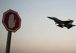 Непогода парализовала работу двух лондонских аэропортов
