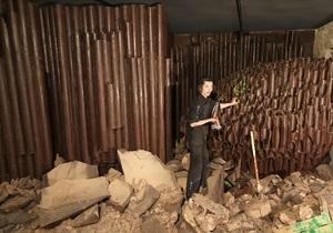 Milka и Корона теряют свои позиции на украинском рынке шоколада - Ъ