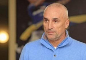 Ярославский предложил Кернесу забрать еще и клуб Металлист