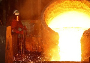 Металлургический скандал: Франция уже нашла покупателей для завода неугодной компании