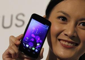 Не Apple единой: претензии к Samsung появились у другого техногиганта