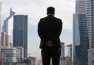 ЕС ужесточил правила для рейтинговых агентств