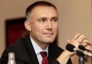 FIBA намерена сделать Евробаскет в Украине - самым успешным в истории