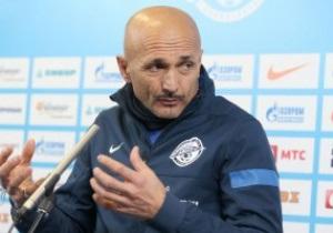 Тренер Зенита обвинил московское Динамо в неспортивном поведении