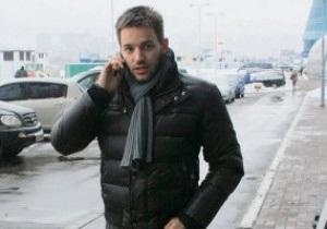 Нинковича хотят заполучить российские клубы - СМИ